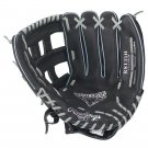"Rawlings Renegade 13.5"" Softball Glove"