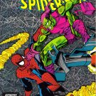The Spectacular Spider-Man Holo Issue 200