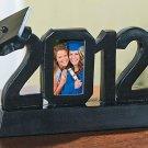 2012 Graduation Frame