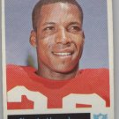 Kermit Alexander - 1965 Philadelphia Card Co.