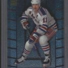 Mark Messier 95 Stadium Club Finest Inserts