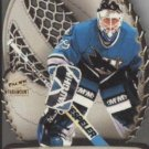 Mike Vernon 'Glove Side Laser Cut' '99 Paramount NR