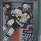 Mike Modano '97 SP BGS 8.5 NM-MT+