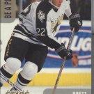 Brett Hull BAP 99-00 Silver NR