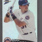 Mike Piazza 1999 Prism Card