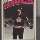 Marcel Dionne 76-77 O-Pee-Chee NHL
