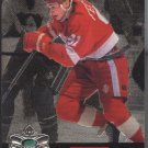 Sergei Fedorov 95-96 Parkhurst International Crown Collection Card