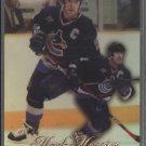 Mark Messier '99 Topps Gold Label Class 1