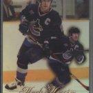 Mark Messier '99 Topps Gold Label Class 1