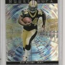 Ricky Williams 1999 UD HoloGrFX Rookie Card