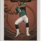 Donovan McNabb 1999 OVATION Rookie Card