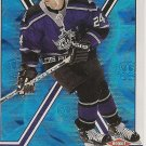 Alexander Frolov '03 Exclusive Hobby BLUE Rookie #d