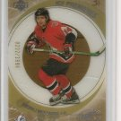 Andrej Meszaros '06 Upper Deck ICE ROOKIE Card #d