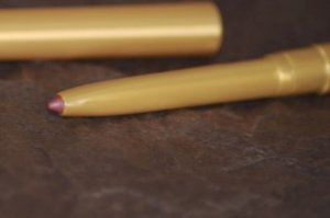 Mary Kay Luxury Liner Lip Pencil Pink Rose