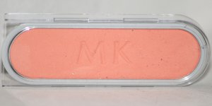 Mary Kay Signature Cheek Color Rouge Pink Meringue