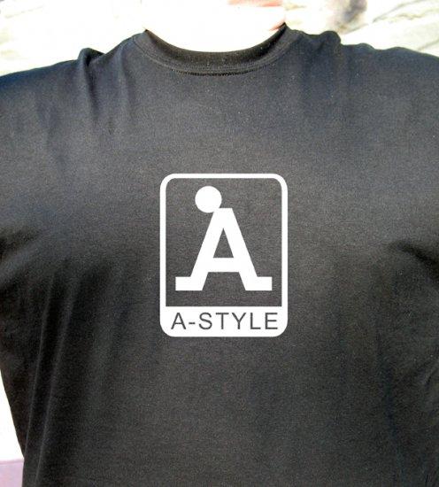 Custom A style naughty dirty sexy T shirt tee Tshirt kinky