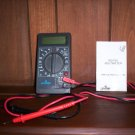 Leviton Digital Multimeter