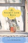 Secret Life of Bees: Sue Monk Kidd