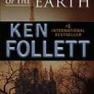 The Pillars of the Earth: Ken Follett