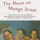 The House on Mango Street: Sandra Cisneros