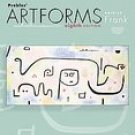 Prebles' Artforms: An Introduction To The Visual Arts: Patrick Frank