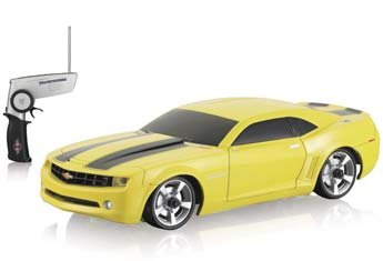XMODS Evolution Transformers Bumblebee