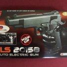 JLS2015 Pistol - AEG