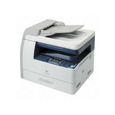 NEW Canon MF6530 Duplex Copier Laser Printer