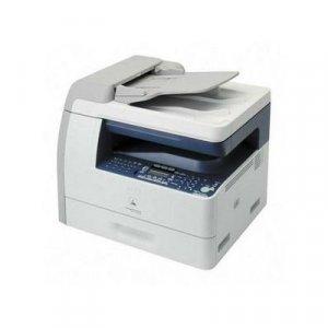 NEW Canon MF6530 Duplex Copier Laser Printer