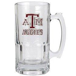 NCAA 1 Liter Macho Mug - Texas A&M