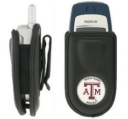 Cell Phone Case - Texas A&M