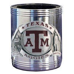 Can Cooler - Texas A&M