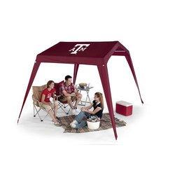 NCAA 11' x 8' Sun Shelter - Texas A&M