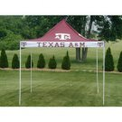 NCAA Ultimate Tailgate Canopy - 9x9 - Texas A&M