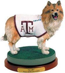 Mascot Replica - Texas A&M