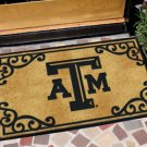 Door Mat - Texas A&M