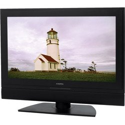 "47"" HD Ultra High Resolution 1080p LCD TV - Audiovox"