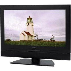 "42"" HD Ultra High Resolution 1080p Flat Panel LCD TV - Audiovox"