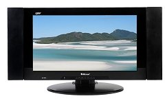 "27"" Widescreen LCD TV - Astar"