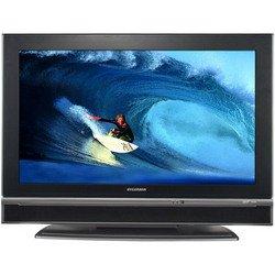 """37"""" Widescreen HDTV LCD TV - Sylvania"""