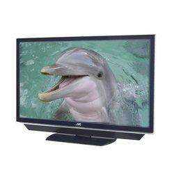 47'' Inch HD LCD TV - Black - JVC