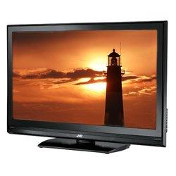 37'' Inch HD-LCD TV - Black - JVC