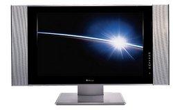 30'' LCD TV - Astar