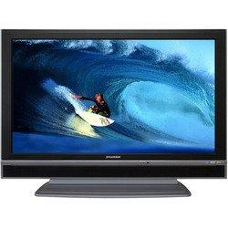 """42"""" LCD Full HD 1080p TV - Sylvania"""