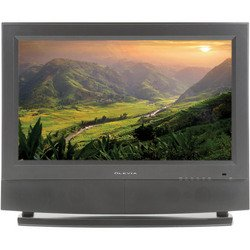 "42"" Widescreen HDTV LCD TV - Olevia"