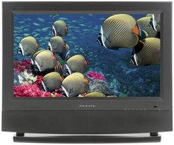42'' LCD TV - Olevia