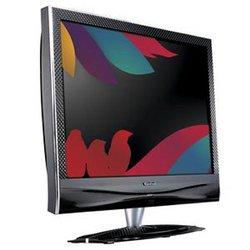 """22"""" Wide-Diamani Duo LCD TV - Viewsonic"""