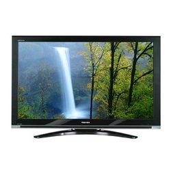 52'' Inch Diagonal REGZA 1080p LCD TV - Toshiba