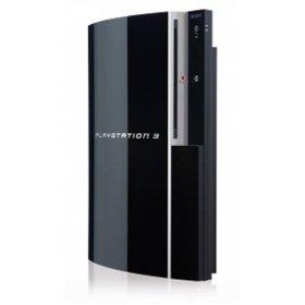 PlayStation 3 Console 40GB - Sony
