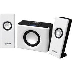 Portable Speaker System - ArtDio